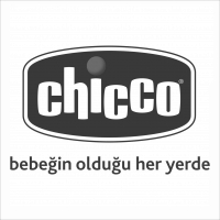 CHİCCO